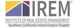 IREM Southern California