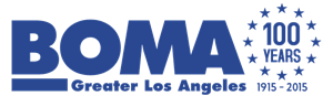 BOMA Greater Los Angeles
