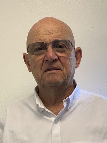Eduard Mochman