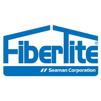 Fiber Tites Roofing Membranes