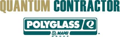 Polyglass Quantum Contractor