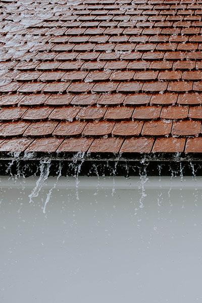Services Waterproofing